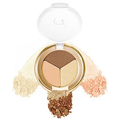 Jane Iredale Triple Eyeshadow Sweet Spot