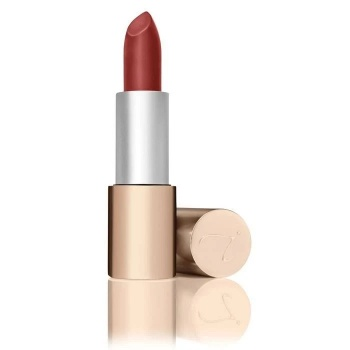Jane Iredale Triple Luxe Long Lasting Lipstick Jessica 3.4g