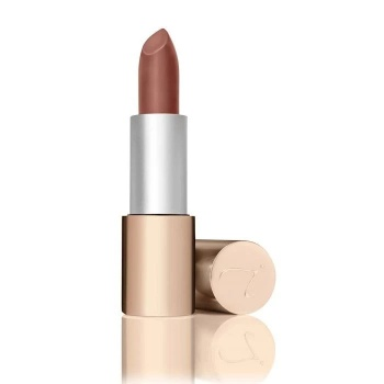 Jane Iredale Triple Luxe Long Lasting Lipstick Sharon 3.4g