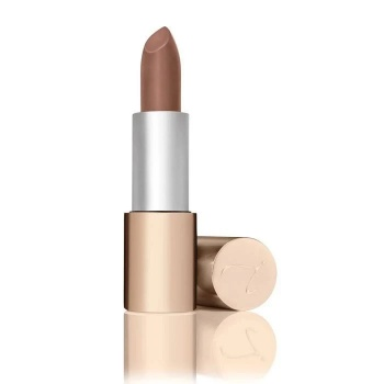 Jane Iredale Triple Luxe Long Lasting Lipstick Tricia 3.4g