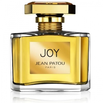 Jean Patou Joy EDT 50ml