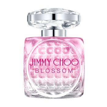 Jimmy Choo Blossom Special Edition 2019 EDP 60ml