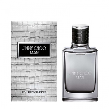Jimmy Choo Man EDT 30ml