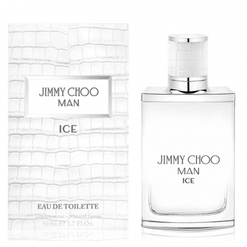 62836c55c6a Find every shop in the world selling jimmy choo illicit flower edt ...