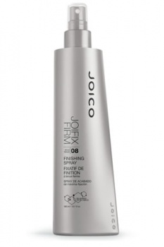 Joico JoiFix Firm Hold Hair Spray 300ml