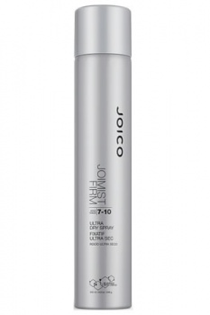 Joico JoiMist Firm Finishing Spray 300ml