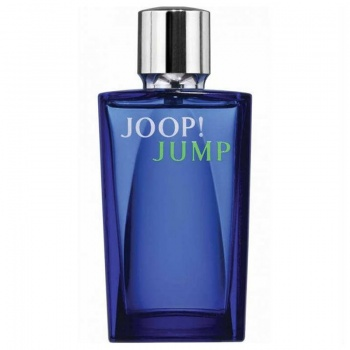Joop Jump For Men EDT 200ml
