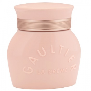 Jean Paul Gaultier Classique Body Cream 200ml