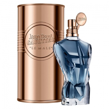 Jean Paul Gaultier Le Male Essence EDP 125ml