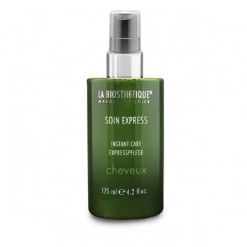 La Biosthetique Natural Cosmetic Soin Express 125ml
