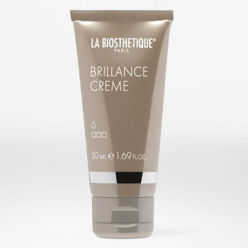 La Biosthetique Brillance Creme 50ml