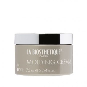 La Biosthetique Molding Cream 75ml