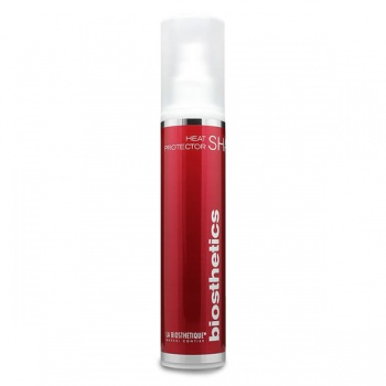 La Biosthetique Heat Protector 100ml