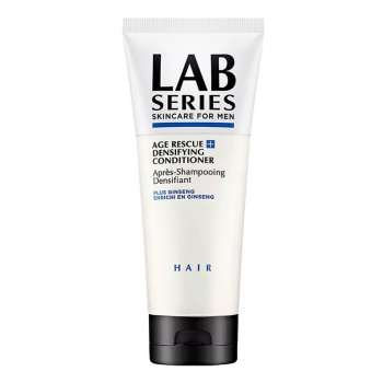 Lab Series AGE RESCUE+ Densifying Conditioner 200ml