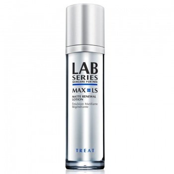 Lab Series Max LS Matte Renewal Lotion 50ml