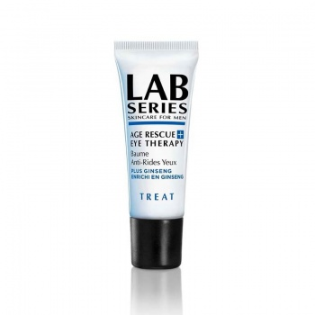 Lab Series Age Rescue Eye + Therapy 15ml
