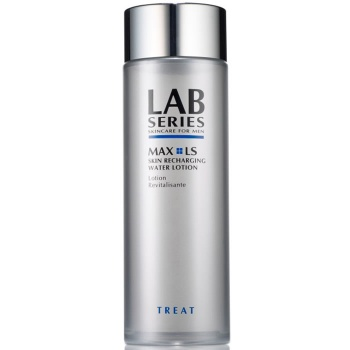 Lab Series Max LS Skin Recharging Water Lotion 200ml