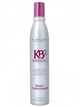Lanza Bodify Conditioner 1 Litre