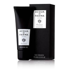 Acqua Di Parma aftershave fra Slapiton