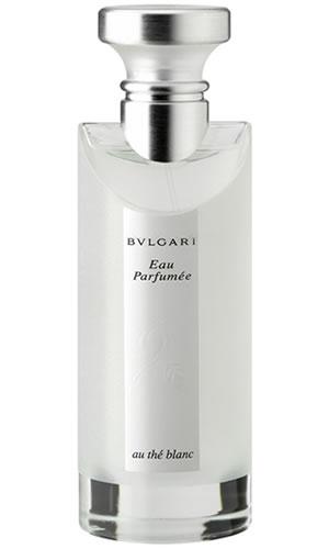 aa290e83d98 Bvlgari Au The Blanc Eau De Cologne Spray 75ml