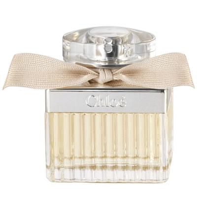 Parfum De Chloe 50ml Eau Chloe Eau PkuiOZTX