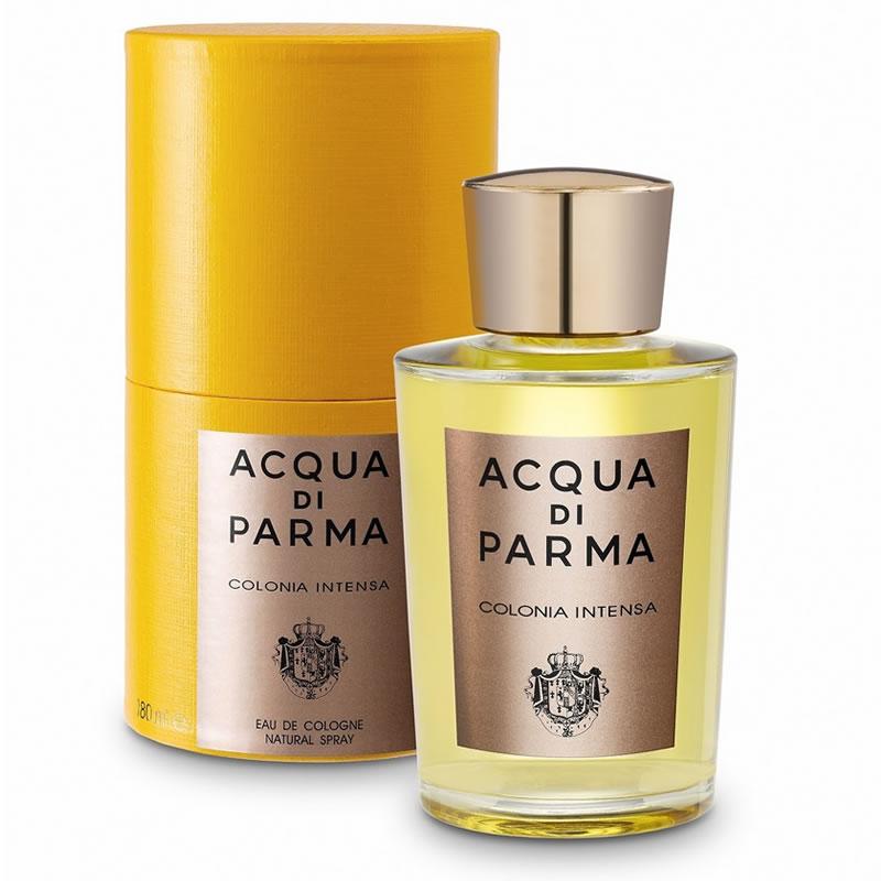 f9750f153298 Acqua Di Parma Colonia Intensa EDC Spray 180ml