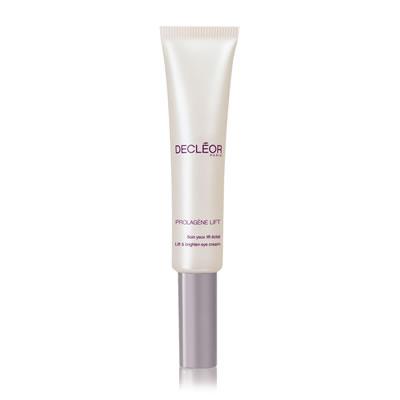 Decleor - Prolagene Lift Intensive Youth Concentrate (Salon Product) -30ml/1oz Alba Botanica Passion Fruit Nectar Lip Balm - 0.15 Oz