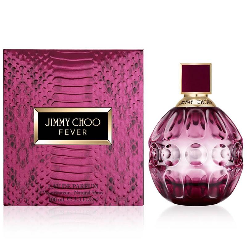 Jimmy Choo Perfume | Jimmy Choo