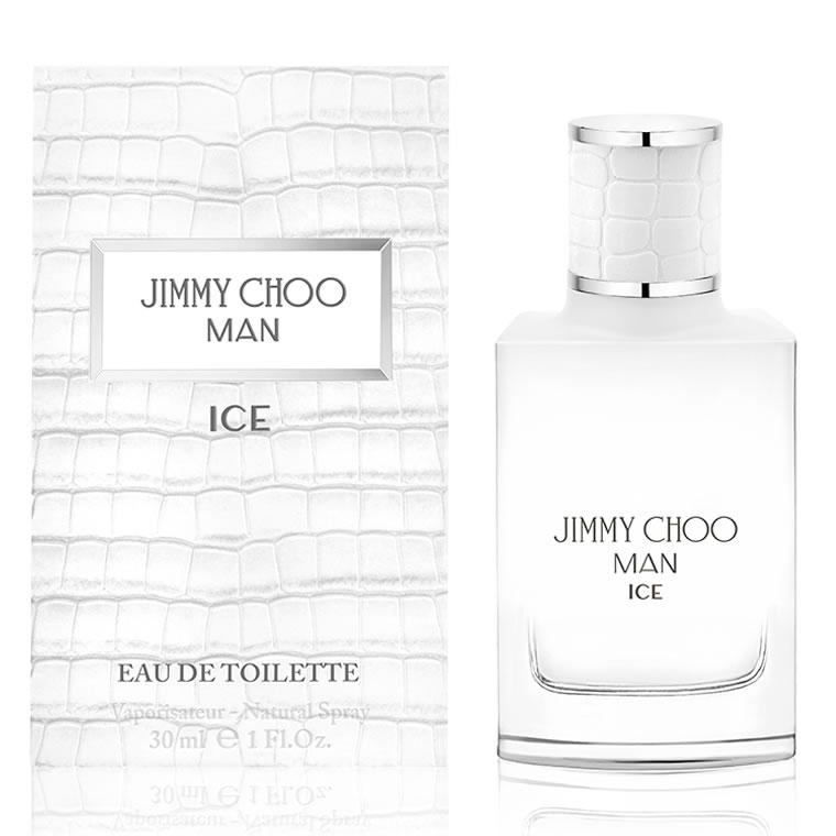 95d2dabcf91 Jimmy Choo Man Ice EDT 30ml