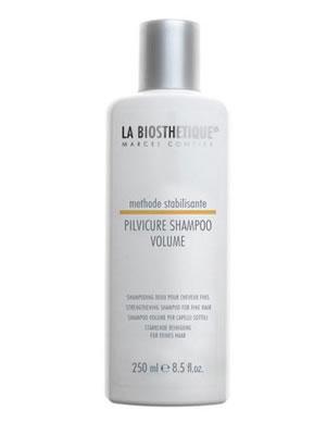 La Biosthetique Pilvicure Volume Shampoo 250ml