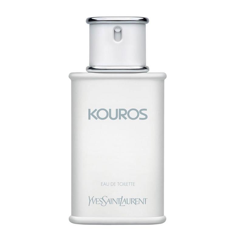 Yves Saint Laurent YSL Kouros EDT 50ml ea8db76a827