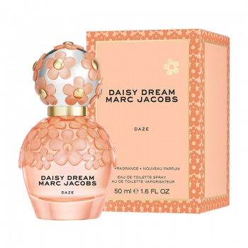 Marc Jacobs Daisy Dream Daze EDT 50ml