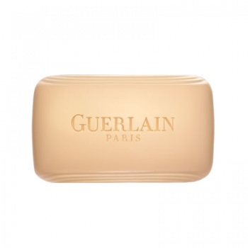 Guerlain Habit Rouge Perfumed Soap 150g