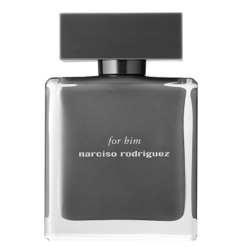 Narciso Rodriguez For Him EDT 100ml