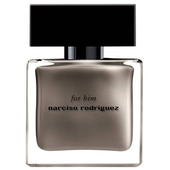 Narciso Rodriguez For Him EDP Intense 50ml