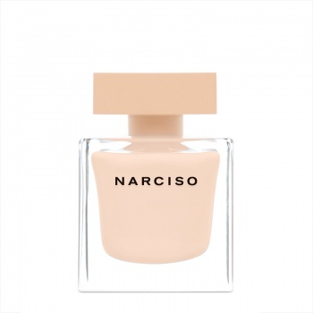 Narciso Rodriguez Narciso Poudrée EDP 90ml