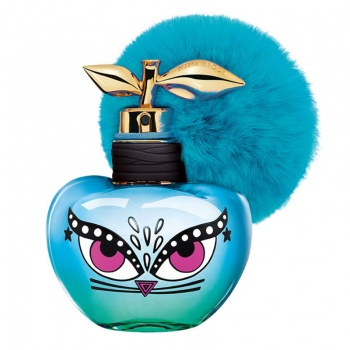 Nina Ricci Luna Monsters EDT 50ml