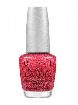 OPI Designer Series Bold 15ml