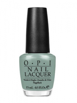 OPI Holland Thanks a WindMillion 15ml
