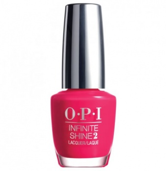 OPI Infinite Shine Running with the In-finite Crowd 15ml