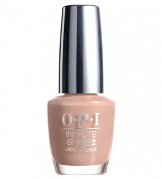 OPI Infinite Shine Tanacious Spirit 15ml
