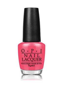 OPI Hands Off My Kielbasa 15ml