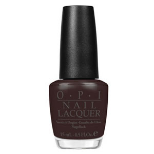 OPI Suzi Loves Cowboys 15ml