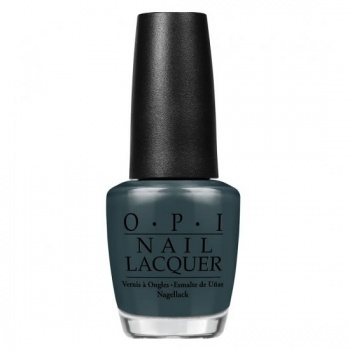 OPI CIA = Colour is Awesome 15ml