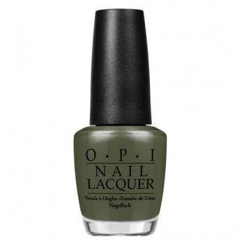 OPI The First Lady Of Nails 15ml