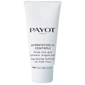 payot hydra 24 light