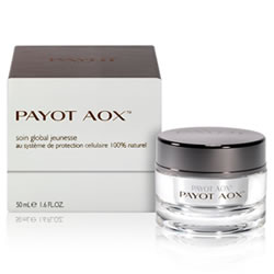 Payot AOX Eye Contour Care 15ml