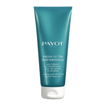 Payot Fresh Ultra Performance Leg Care 200ml
