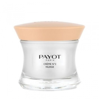 Payot Creme Nuage 50ml