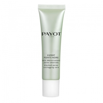 Payot Pate Grise Expert Points Noirs 30ml